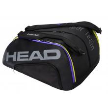 HEAD TOUR TEAM MONSTERCOMBI PADELTAS