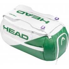 HEAD TOUR PROPLAYERS SPORT LONDON TENNISTAS