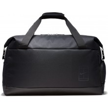 NIKE COURT ADVANTAGE DUFFEL TAS