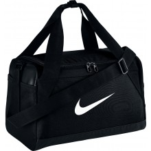 NIKE BRASILIA DUFFEL TRAININGSTAS - EXTRA SMALL