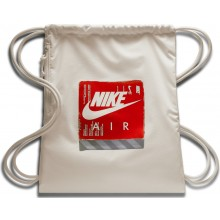 SAC NIKE HERITAGE GRAPHIC