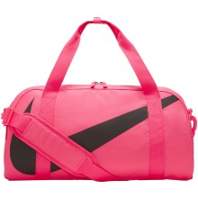 NIKE GYM CLUB TAS
