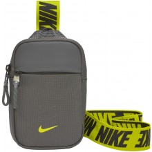 NIKE SPORTSWEAR ESSENTIALS SCHOUDERTAS