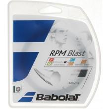 SNAAR BABOLAT RPM BLAST (12M)