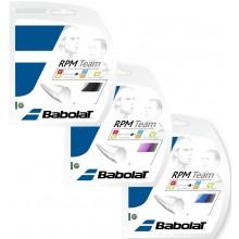BABOLAT RPM TEAM TENNISSNAAR (12M)