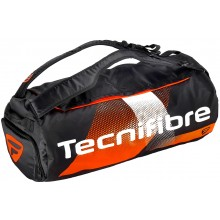 TECNIFIBRE AIR ENDURANCE RACKPACK 2020 TAS