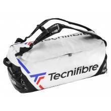 SAC TECNIFIBRE TOUR ENDURANCE XL