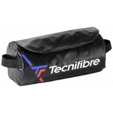 TECNIFIBRE TOUR ENDURANCE MINI TAS