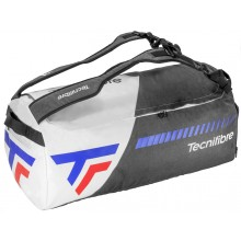 TECNIFIBRE TEAM ICON RACKPACK L TAS