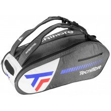 TECNIFIBRE TEAM ICON 12R TAS