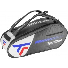 TECNIFIBRE TEAM ICON 9R TAS