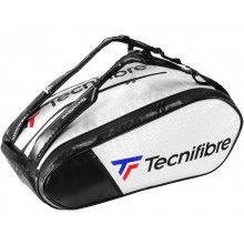 TECNIFIBRE TOUR RS ENDURANCE 15R TENNISTAS