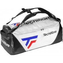 TECNIFIBRE TOUR RS ENDURANCE RACKPACK L