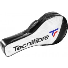 TECNIFIBRE TOUR RS ENDURANCE 4R TENNISTAS