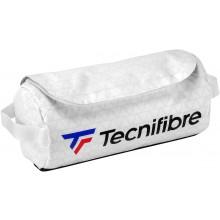 TECNIFIBRE TOUR RS ENDURANCE MINITAS