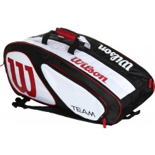 WILSON TEAM 12R TENNISTAS LIMITED EDITION