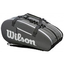 WILSON SUPER TOUR 3 COMP TENNISTAS