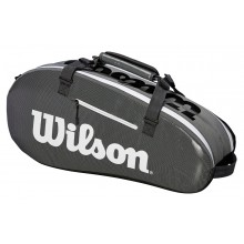 WILSON SUPER TOUR 2 COMP SMALL TENNISTAS
