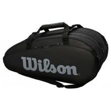WILSON TOUR 3 COMP TENNISTAS