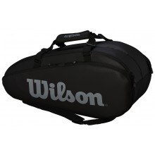 WILSON TOUR 2 COMP LARGE TENNISTAS