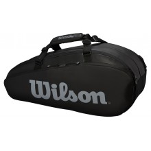 WILSON TOUR 2 COMP SMALL TENNISTAS