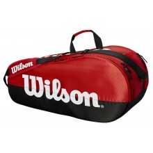 WILSON TEAM 2 COMP TENNISTAS