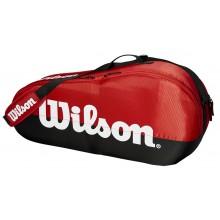 WILSON TEAM 1 COMP SMALL TENNISTAS