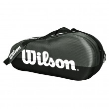 WILSON TEAM 1 COMP SMALL TENNISTAS