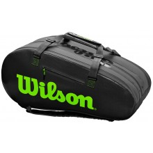 WILSON SUPER TOUR 3 TENNISTAS