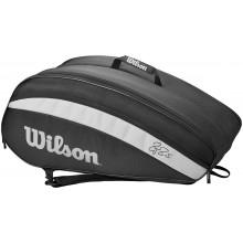 WILSON RF TEAM 12 TAS