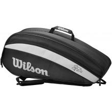 WILSON RF TEAM 6 TAS