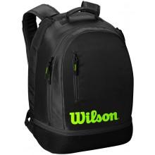 WILSON TEAM RUGZAK