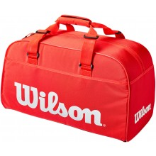 WILSON SUPER TOUR SMALL DUFFEL TAS