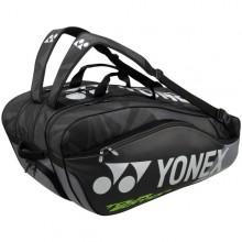 YONEX TOUR EDITION 9829EX 9R-TENNISTAS