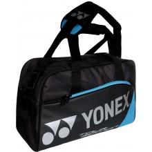 YONEX PRO BOSTON 9831EX TAS