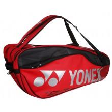 YONEX PRO 9829EX 9R TENNISTAS