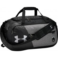 UNDER ARMOUR UNDENIABLE DUFFLE 4.0 SPORTTAS