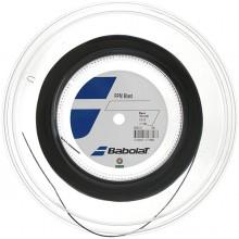 ROL SNAAR BABOLAT RPM BLAST 100M 1.20MM