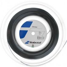 BABOLAT RPM BLAST SNAAR (200M)