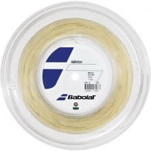 BABOLAT ADDICTION TENNISSNAAR (ROL 200 M)
