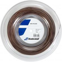 BABOLAT RPM POWER TENNISSNAREN (ROL - 200 METER)