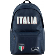 EA7 ITALIA TEAM OFFICIAL RUGZAK