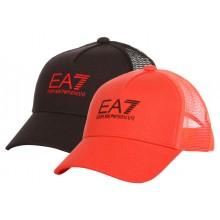 EA7 FOGNINI PET