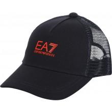 EA7 TENNIS PRO PET