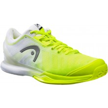 HEAD SPRINT PRO 3.0 ALL COURT TENNISSCHOENEN