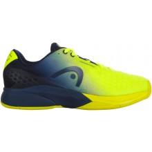 HEAD REVOLT PRO 3.0 ALL COURT TENNISSCHOENEN