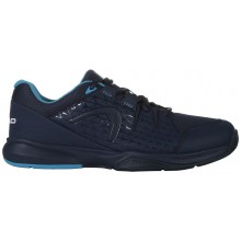 HEAD BRAZER ALL COURT TENNISSCHOENEN