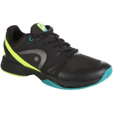 CHAUSSURES HEAD SPRINT LIMITED PADEL/TERRE BATTUE