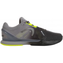 HEAD SPRINT PRO 3.0 SF ALL COURT TENNISSCHOENEN