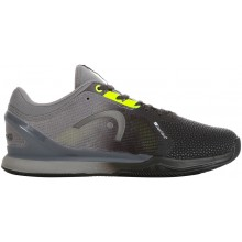 HEAD SPRINT PRO 3.0 SF GRAVELTENNISSCHOENEN